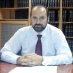 Εκ νέου υποψήφιος στον Δήμο Κισσάμου ο Θοδωρής Σταθάκης
