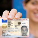 Ο ΑΦΜ θα είναι ο νέος αριθμός που θα συνοδεύει τον πολίτη σε όλες τις συναλλαγές του