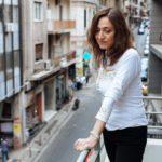 Η Ευτυχία Θεοδώρου νέα καλλιτεχνική διευθύντρια του ΔΗΠΕΘΕ Κρήτης