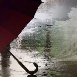 meteo.gr: Η Κρήτη θα δεχθεί μεγάλους όγκους νερού μέχρι την Κυριακή