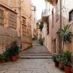 Εκλογές Συλλόγου Εμπορικών και Τουριστικών Καταστημάτων Παλιάς Πόλης