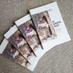 «Η Κρήτη μου»: Ένα βιβλίο μαγειρικής από τις εθελόντριες του «Ορίζοντα» και τον Βασίλη Καλλίδη