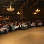 Ο Σταύρος Αρναουτάκης παρουσίασε τον συνδυασμό του