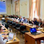 Το Παρατηρητήριο Εργασίας της Περιφέρειας Κρήτης αποτελεί τον πρώτο και σημαντικό μηχανισμό για την αγορά εργασίας στη χώρα