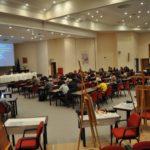 Συμπόσιο σύγχρονης εικονογραφικής τέχνης στην Ορθόδοξη Ακαδημία Κρήτης