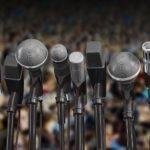 Οι απαγορεύσεις στην προεκλογική προβολή των υποψήφιων στις Ευρωεκλογές