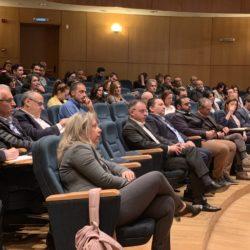 Η Περιφέρεια Κρήτης εργάζεται προς την υλοποίηση των 17 στόχων βιώσιμης ανάπτυξης του ΟΗΕ