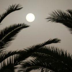 Ο καιρός στην Κρήτη την Μεγάλη εβδομάδα και το Πάσχα