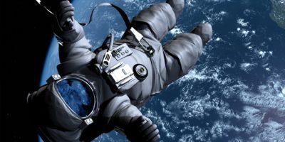Συμμετοχή του Πολυτεχνείου Κρήτης στην ομάδα προετοιμασίας της Ελληνικής αποστολής στην Σελήνη