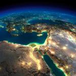 Γ.Σταθάκης και Ντ.Μπακογιάννη σε εκδήλωση στα Χανιά για την γεωπολιτική σημασία της Κρήτης