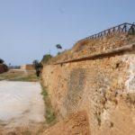 Έργο στην Παλιά πόλη, εντάχθηκε στο πρόγραμμα Βιώσιμης Αστικής Ανάπτυξης, του δήμου Χανίων