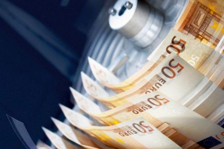 Ανακοινώθηκαν οι 2.377 επιχειρήσεις που θα μοιραστούν τα 60 εκατ. ευρώ της Περιφέρειας Κρήτης