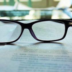 Διευκρινίσεις του ΕΟΠΥΥ για τα γυαλιά οράσεως. Πώς θα δίνονται οι αποζημιώσεις