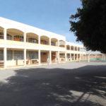 Ομοσπονδία Γονέων Κρήτης: Να ολοκληρωθούν άμεσα οι εργασίες στο κτίριο του Γυμνασίου-Λυκείου Κολυμβαρίου