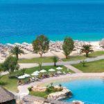 SETE: Πολύ καλό το επίπεδο των Ελληνικών ξενοδοχείων