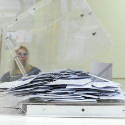 Εβδομήντα οκτώ υποψήφιοι βουλευτές διεκδικούν την ψήφο των Χανιωτών