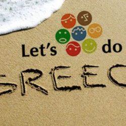 """Ο δήμος Πλατανιά συμμετέχει στο """"Let's do it Greece 2019"""" την Κυριακή"""