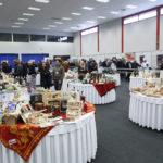 Ενωμένοι οι φορείς της Κρήτης για την προώθηση των τοπικών προϊόντων σε ξενοδοχεία και αγορές