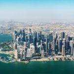 Το ΕΒΕΧ προσκαλεί Χανιώτες επιχειρηματίες σε Ελληνική αποστολή στην Ντόχα του Κατάρ