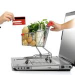 Αλλάζουν τα σούπερ μάρκετ. Οι on line αγορές κερδίζουν συνεχώς έδαφος
