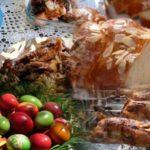 Τι να προσέξετε στις αγορές τροφίμων για το πασχαλινό τραπέζι. Οδηγίες του ΚΕΠΚΑ