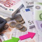 120 δόσεις: Πώς μπορείτε να ρυθμίσετε τα χρέη σε ταμεία και εφορία