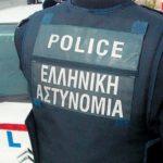 Δολοφονία 43χρονου στα Χανιά – Συνελήφθη ο δράστης