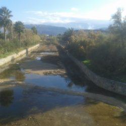 Με έργα 10.5 εκατ. ευρώ ενισχύεται η αντιπλημμυρική θωράκιση των Χανίων