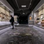 Ολοκληρώθηκε στην Αθήνα η έκθεση «Κρήτη, Αναδυόμενες Πόλεις: Άπτερα- Ελεύθερνα- Κνωσός, τρεις αρχαίες πόλεις ζωντανεύουν»