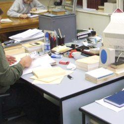 Ποιοι δημόσιοι υπάλληλοι μπορούν να βγουν στη σύνταξη το 2019