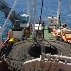 «Αριάδνη»: Την προσεχή εβδομάδα τα τεύχη διακήρυξης για τη μεγάλη διασύνδεση της Κρήτης