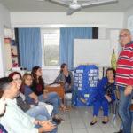"""Πρόγραμμα δίγλωσσης εκπαίδευσης στα Eκπαιδευτήρια Μαυροματάκη – """"Μητέρα"""""""