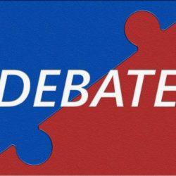 """""""Ναι"""" υποψηφίων Δημάρχων Χανίων σε δημόσιο διάλογο"""