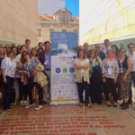 Η Περιφέρεια Κρήτης στην ευρωπαϊκή μέρα της θάλασσας, στο πλαίσιο του προγράμματος MISTRAL