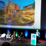 Συνέδριο για τη διαχείριση αποβλήτων και την κυκλική οικονομία στο Μαριμπορ της Σλοβενίας για τους εταίρους του έργου WINPOL