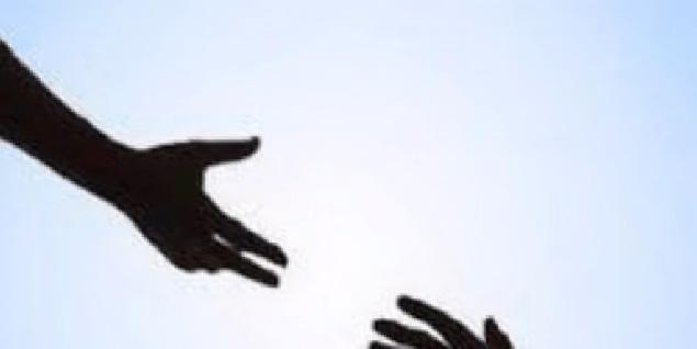 Χανιά: Σεμινάριο πρόληψης και προαγωγής ψυχικής υγείας