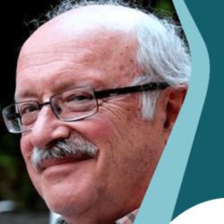 Aνοιχτή ομιλία/συζήτηση με θέμα: «Λαϊκισμός και πολιτικές ηγεσίες στην Ελλάδα, χθες και σήμερα»