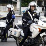 Πλούσιος ο απολογισμός της ΕΛ.ΑΣ. στην Κρήτη, τον Μάιο. Συλλήψεις και κατασχέσεις