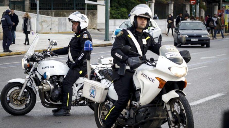 """Η """"ακτινογραφία"""" της εγκληματικότητας στην Κρήτη"""