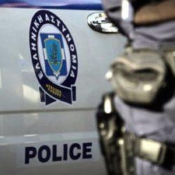 Διαμαρτυρία των Αστυνομικών της Κρήτης για τις συνεχόμενες επιθέσεις εναντίον τους