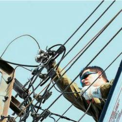 c6e6807872 Διακοπές ρεύματος σε περιοχές των Χανίων από την Δευτέρα