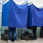 Διευκρινίσεις σχετικά με την εκλογική διαδικασία