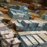Ανοιχτά δήμοι και υπηρεσίες τα δύο σαββατοκύριακα των εκλογών