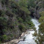 Νεκρή η γυναίκα που έπεσε σε φαράγγι – Θανάσιμη «βουτιά» στο κενό