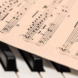 Δήμος Χανίων: Μουσικό γκαλά στον αύλειο χώρο της Μητρόπολης