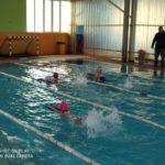 Εκατοντάδες μαθητές Γ΄δημοτικού έμαθαν να κολυμπούν τα τελευταία χρόνια στα Χανιά