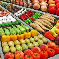 ΕΦΕΤ: Πώς πρέπει να προστατεύουμε τα τρόφιμα το καλοκαίρι