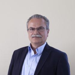 Το ευχαριστήριο του Γιάννη Μαλανδράκη για την επανεκλογή του στον δήμο Πλατανιά