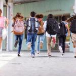Εγγραφές στα σχολεία: Ξεκίνησε η διαδικασία σε νηπιαγωγεία και δημοτικά