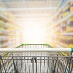 Οι μεγαλύτερες αλυσίδες σούπερ μάρκετ στην Ελλάδα. Μέσα στην δεκάδα το ΣΥΝΚΑ